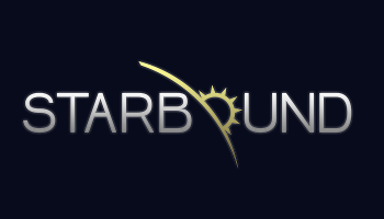 Awesome Starbound Video Game Tv Tropes Wiring Cloud Brecesaoduqqnet
