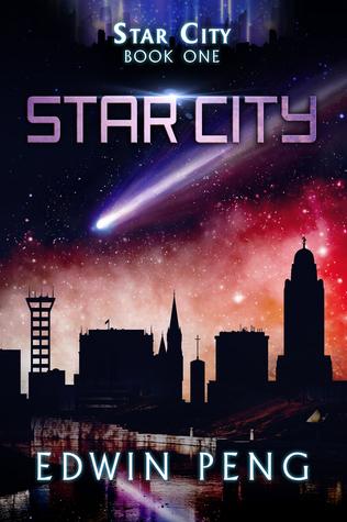 https://static.tvtropes.org/pmwiki/pub/images/starcity.jpg