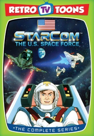 https://static.tvtropes.org/pmwiki/pub/images/starcom_the_us_space_force.jpg