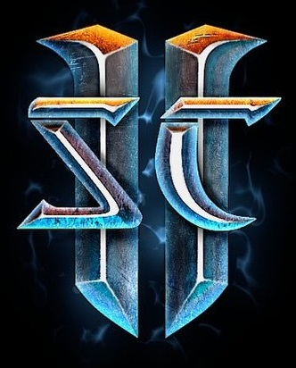 starcraft 2 logo by skywalger d3ahjlw 5384 - StarCraft II (Video Game) - TV Tropes