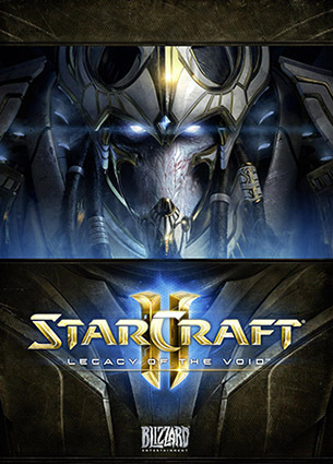 https://static.tvtropes.org/pmwiki/pub/images/starcraft_ii___legacy_of_the_void_cover.jpg