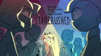 https://static.tvtropes.org/pmwiki/pub/images/starcrushed_title_card_1.png