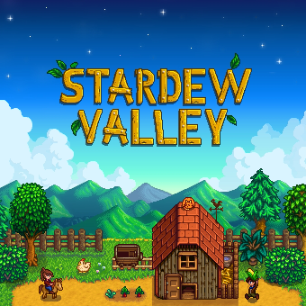 https://static.tvtropes.org/pmwiki/pub/images/stardew_valley.png
