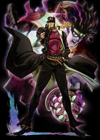 https://static.tvtropes.org/pmwiki/pub/images/stardust_crusaders_poster.png