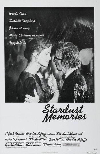 http://static.tvtropes.org/pmwiki/pub/images/stardust_memories.jpg