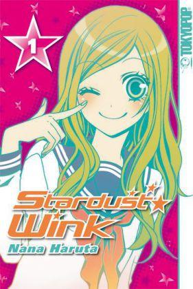 https://static.tvtropes.org/pmwiki/pub/images/stardust_wink_01_tokyopop_romance_3220.jpg