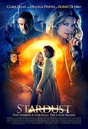 http://static.tvtropes.org/pmwiki/pub/images/stardust_xlg_6452.jpg