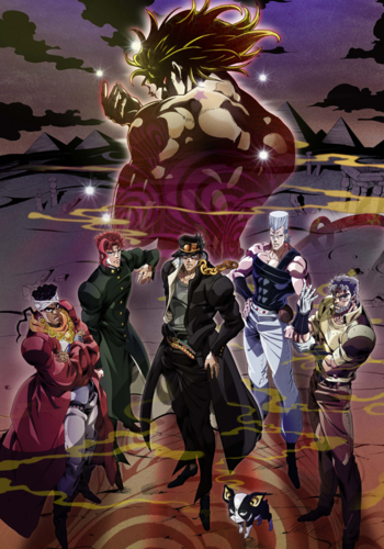 https://static.tvtropes.org/pmwiki/pub/images/stardustcrusaders.png