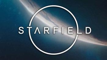 https://static.tvtropes.org/pmwiki/pub/images/starfieldtrailer.jpg