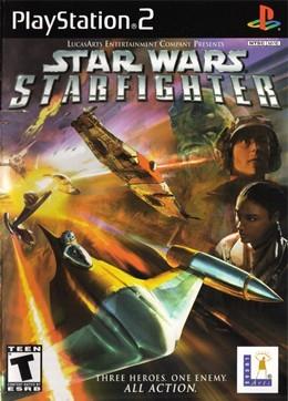 https://static.tvtropes.org/pmwiki/pub/images/starfighter_cover.jpg
