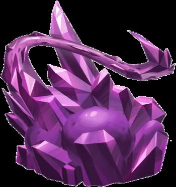 https://static.tvtropes.org/pmwiki/pub/images/starfinder_carnivorous_crystal.PNG