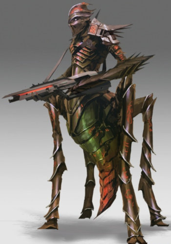 https://static.tvtropes.org/pmwiki/pub/images/starfinder_formian.PNG