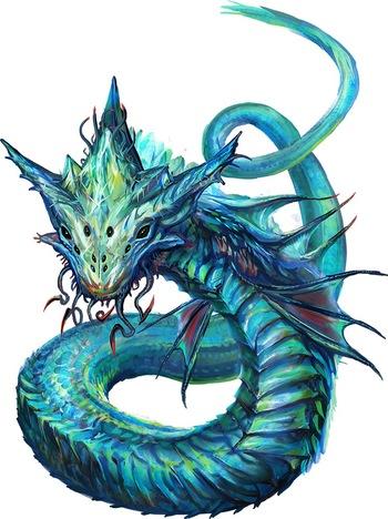 https://static.tvtropes.org/pmwiki/pub/images/starfinder_glass_serpent.jpg