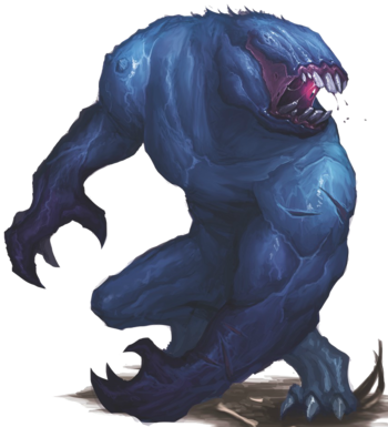 https://static.tvtropes.org/pmwiki/pub/images/starfinder_paralith.png