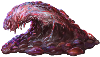 https://static.tvtropes.org/pmwiki/pub/images/starfinder_plague_ooze.PNG