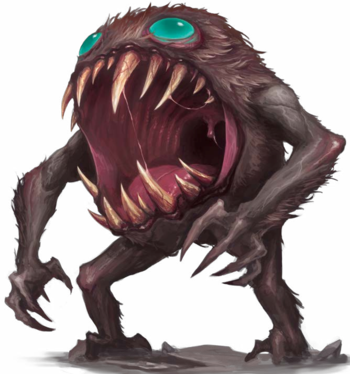 https://static.tvtropes.org/pmwiki/pub/images/starfinder_xaarb.png