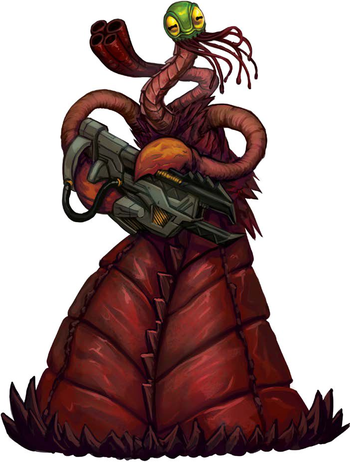 https://static.tvtropes.org/pmwiki/pub/images/starfinder_yithian_7.png
