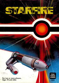 http://static.tvtropes.org/pmwiki/pub/images/starfire_cover.jpg