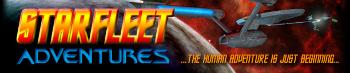 http://static.tvtropes.org/pmwiki/pub/images/starfleet_adventures_header_8998.png