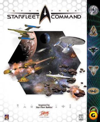 http://static.tvtropes.org/pmwiki/pub/images/starfleet_command_cover_3252.jpg
