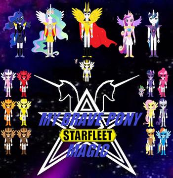 https://static.tvtropes.org/pmwiki/pub/images/starfleet_magic.png