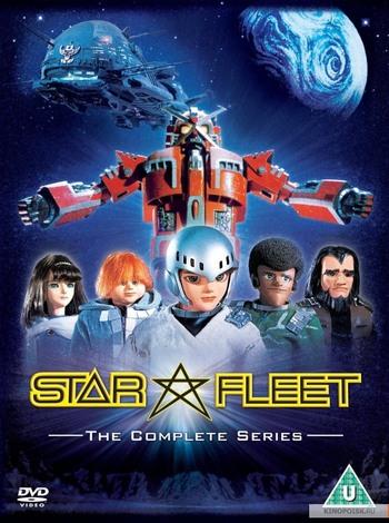 http://static.tvtropes.org/pmwiki/pub/images/starfleetxbomber.jpg