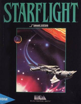 http://static.tvtropes.org/pmwiki/pub/images/starflight_cover_4800.jpg