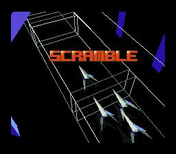 https://static.tvtropes.org/pmwiki/pub/images/starfox_scramble.png
