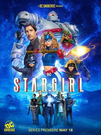 https://static.tvtropes.org/pmwiki/pub/images/stargirl_jsa_poster.jpg