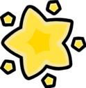 https://static.tvtropes.org/pmwiki/pub/images/starite_su.png