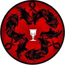 http://static.tvtropes.org/pmwiki/pub/images/starkhaven_heraldry_5972.png