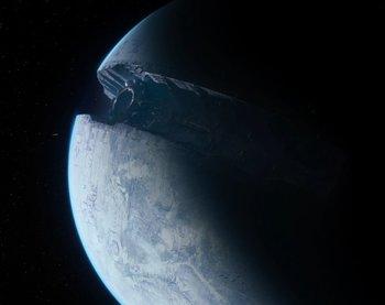 https://static.tvtropes.org/pmwiki/pub/images/starkiller_base_planet.jpg