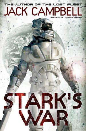 https://static.tvtropes.org/pmwiki/pub/images/starks_war.jpg