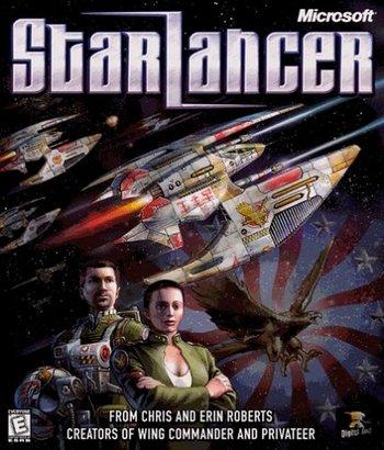 http://static.tvtropes.org/pmwiki/pub/images/starlancer.jpg