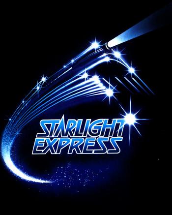 http://static.tvtropes.org/pmwiki/pub/images/starlight_3.jpg