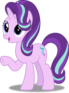 http://static.tvtropes.org/pmwiki/pub/images/starlight_glimmer.png