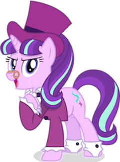 http://static.tvtropes.org/pmwiki/pub/images/starlight_glimmer___glare_from_snowfall_frost_by_caliazian_da86dcz_7.png