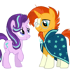 https://static.tvtropes.org/pmwiki/pub/images/starlight_glimmer_and_sunburst_mlp_season_6_vector_by_midnaskies_d9wqy51.png