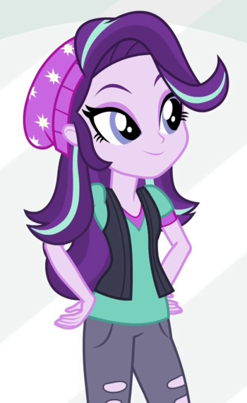 http://static.tvtropes.org/pmwiki/pub/images/starlight_glimmer_id_egs3.png