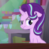 https://static.tvtropes.org/pmwiki/pub/images/starlight_looking_at_spike_unamused_s6e2.png