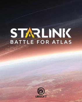 https://static.tvtropes.org/pmwiki/pub/images/starlink_battle_for_atlas.jpg