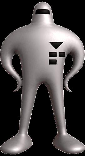 https://static.tvtropes.org/pmwiki/pub/images/starman_ssbu.png