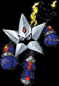 https://static.tvtropes.org/pmwiki/pub/images/starmon.png