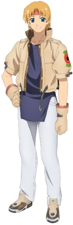 https://static.tvtropes.org/pmwiki/pub/images/starocean2_claudekenny.png