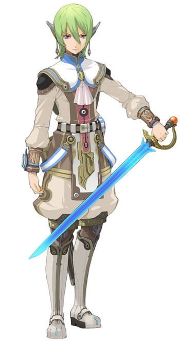 https://static.tvtropes.org/pmwiki/pub/images/starocean4_faizebeleth.png