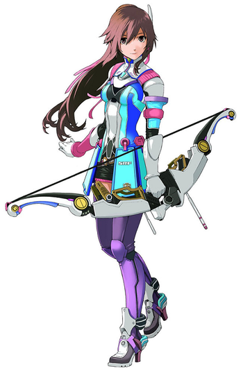 https://static.tvtropes.org/pmwiki/pub/images/starocean4_reimisaionji.png