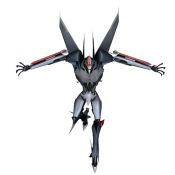https://static.tvtropes.org/pmwiki/pub/images/starscream_transformers_prime_transformers_robots_in_disguise_removebg_preview.png