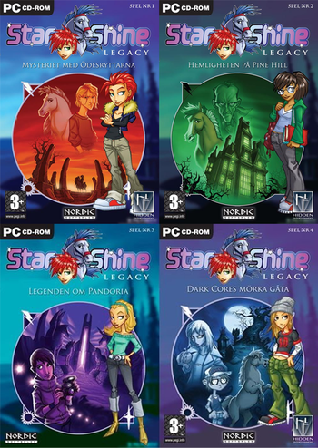 https://static.tvtropes.org/pmwiki/pub/images/starshine_legacy_covers.png