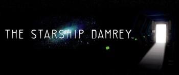 http://static.tvtropes.org/pmwiki/pub/images/starship_damrey_2.jpg