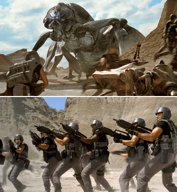 https://static.tvtropes.org/pmwiki/pub/images/starship_troopers_2.png